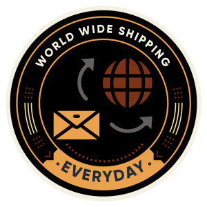DABJUICE-SHIPS-WORLDWIDE