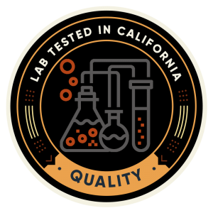 TESTED-IN-CALIFORNIA_DABJUICE-1-ocmz7d41hqzmqsmmvi_93f7851ce93446bd3d210b63ce26405f