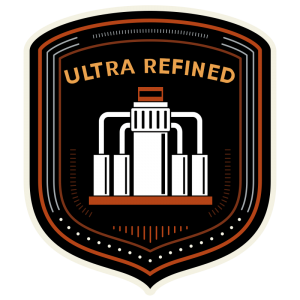 ultra refined-final